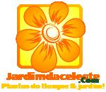 Jardimdaceleste.com