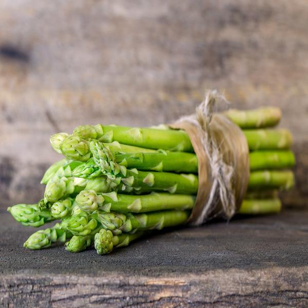 Asparagus officinalis (Espargos) - Sementes - 2.55€ - Jardimdaceleste.com - Plantas Tropicais & Exóticas!