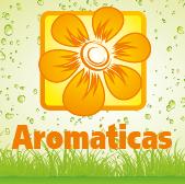 Aromáticas - Jardimdaceleste.com - Plantas Tropicais & Exóticas!