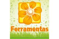 Ferramentas - Jardimdaceleste.com - Plantas do Bosque & Jardim!