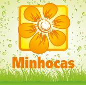 Worms for Composting - Jardimdaceleste.com - Plantas do Bosque & Jardim!