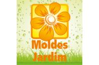 Moldes Para Jardim - Jardimdaceleste.com - Plantas do Bosque & Jardim!