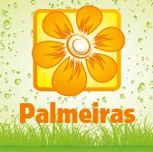 Palmeiras - Jardimdaceleste.com - Plantas Tropicais & Exóticas!