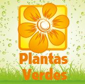 Green Plants - Jardimdaceleste.com - Plantas do Bosque & Jardim!