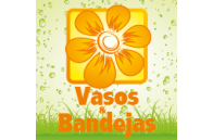 Plant Pots - Jardimdaceleste.com - Plantas do Bosque & Jardim!