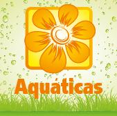 Aquatic Plants - Jardimdaceleste.com - Plantas do Bosque & Jardim!