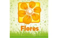 Flores - Jardimdaceleste.com - Plantas do Bosque & Jardim!