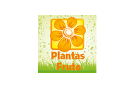 Fruit Plants - Jardimdaceleste.com - Plantas do Bosque & Jardim!